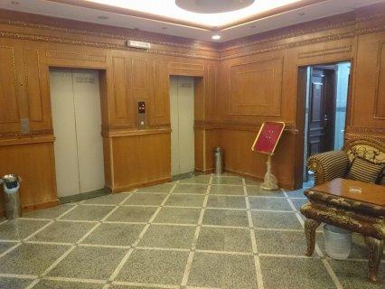 حجـــز فنادق مكة المكرمة – فندق زهرة الصلاح بمكة المكرمة