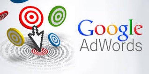 شحن حسابات جوجل ادوردز اعلانات واليوتيوب