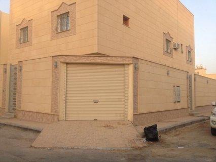 شقق وبيوت للايجار في الرياض بأسعار معقولة