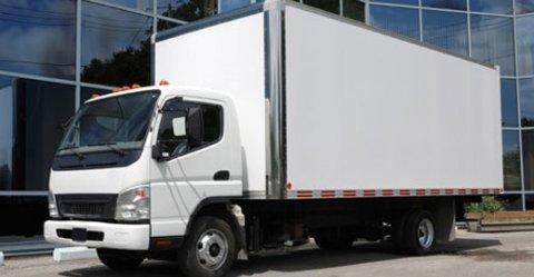 شركة نقل العفش وتنظيف المنازل 0535735075 شركة الموري المتحدة