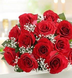 انا شابة رومنسية جدا وابحث عن الحب والاخلاص