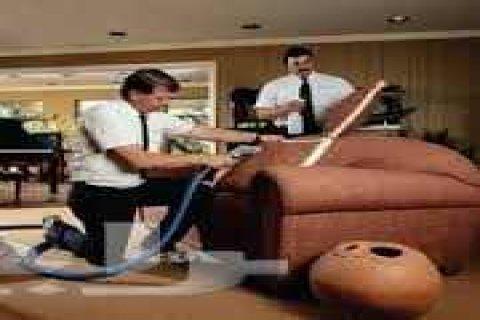 شركة الصفرات لتنظيف المنازل بالرياض 0545660996 الصفرات نقل اثاث