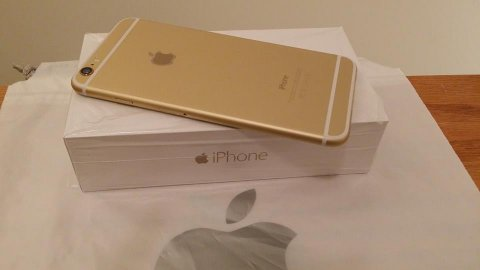 Selling :// Apple iPhone 6 Plus, Apple iPhone 6 16GB, 64GB,128GB