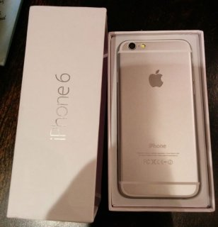 للبيع Apple iphone 6 and 6plus Call or WhatsApp CHAT  +25470328