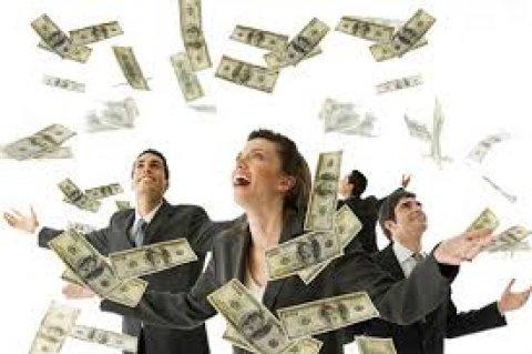 هل تحتاج إلى أموال لبدء الأعمال التجارية الخاصة بك؟