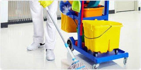 شركة الصفاء لخدمات التنظيف بالرياض 0545090262