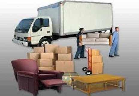 شركة الصفاء لخدمات نقل الاثاث 0545090262