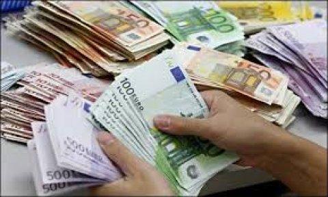 € 5،000 إلى 850،000 € الأعمال والقروض الشخصية متاح