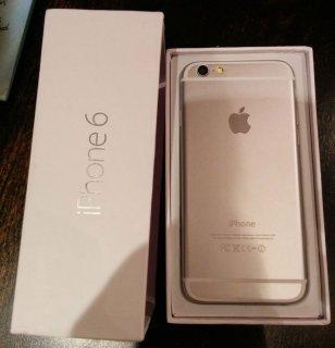 للبيع Apple iphone 6 and 6plus Call or WhatsApp CHAT  +254703285