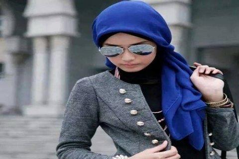 ابحث عن سعودي الجنسية ولايتعدى عمره38 سنة