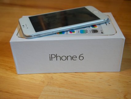 صور Apple iPhone 6, 6Plus for sale 1