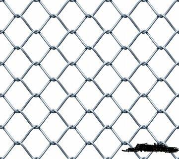 للبیع مکاین جدیده ل انتاج الشبوک  وب سعر 2700 دلار واصل - تصاویر