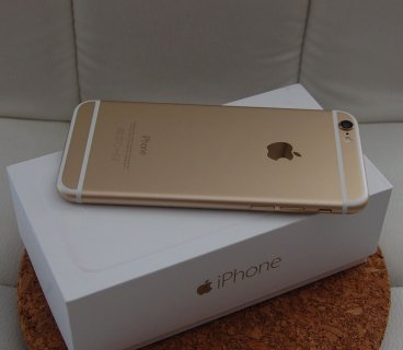 Apple iPhone 6 64GB (Skype: B2B_SHOP)