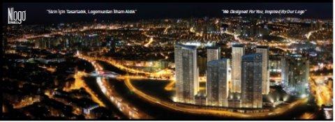تملك بإسطنبول الاوروبى بدءا من 224000 درهم امارتى و بالاقساط