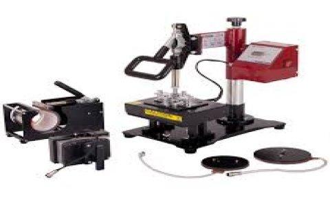 ركن الخليج لتجارة ماكينات الطباعة بجميع انواعها