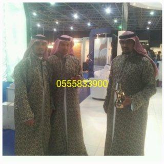 قهوجي-الرياض؛ صبابين^حفلات-0555833900(