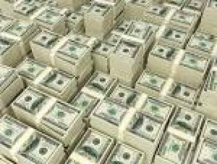 التمويل الشخصي، والرهن العقاري والاستثمار