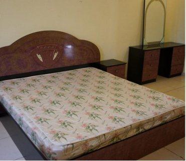 غرفة نوم مستعملة للبيع جدة   38916