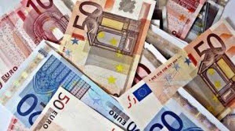 القروض السيئة والقروض النقدية الضمان