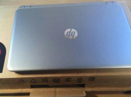 لاب توب HP i7 4510u