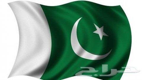 مكتب استقدام باكستان00923003505594مباشره سائقين عماله مزارعين