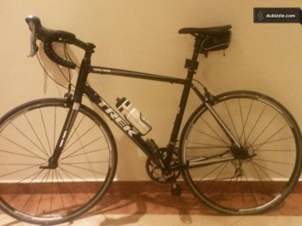 Race/Road Bike - Trek 1.5 for sale