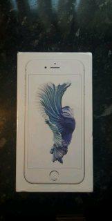 WTS:Apple iphone 6s 64gb,Samsung Galaxy S6 Edge,SONY PLAYSTATION