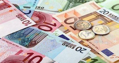 رحمة الله يبارك لك، والقروض النقدية السريعة نفس اليوم