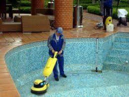 شركة تنظيف بشرق الرياض 0507570933 تنظيف فلل؛ شقق؛ موكيت؛ كنب