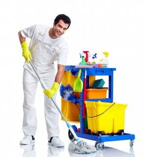 شركة تنظيف شقق وفلل وكنب  0552117347 شركة تنظيف بشرق الرياض