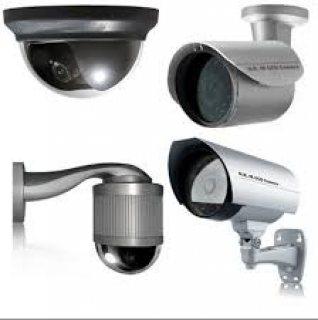 شركة دياف لتركيب كاميرات مراقبة