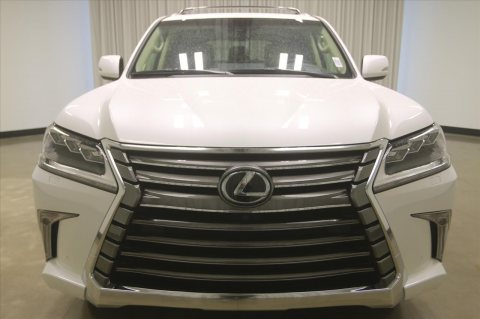 lexus lx570 216 V8 full option WhatsApp.+2349077733480