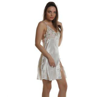 اجمل موديلات الملابس الداخلية التركية من شركة محسن جروب