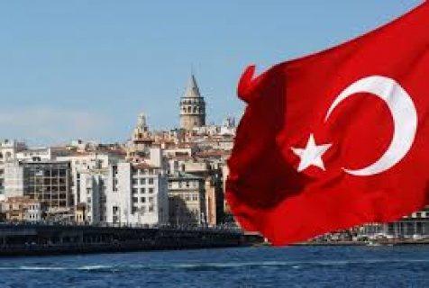 اقوى العروض و البرامج السياحية في تركيا من شركة محسن جروب