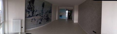 امتلك شقة سكنية ضمن مجمع سكني في منطقة باشاك شهير اسطنبول بسعر ر