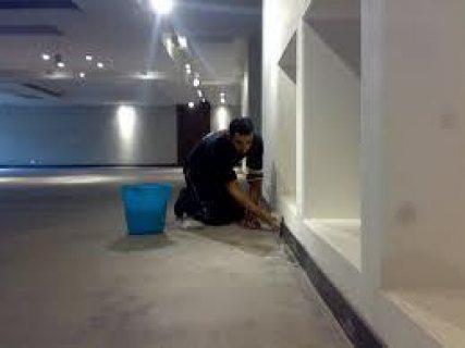 نظافة خزانات بالطائف 0500609248/شركة المجد