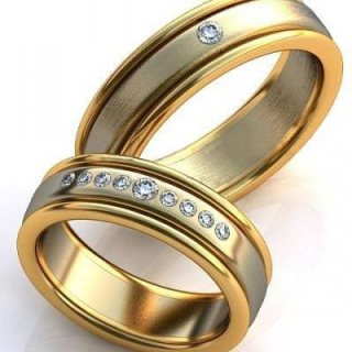 لو انت جاد وتبحث عن الاستقرار والزواج على سنة الله ورسوله