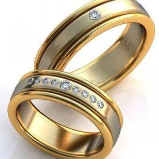 للباحثات عن الاستقرار والزواج على سنة الله ورسوله
