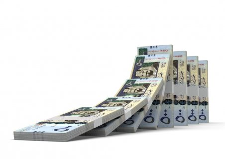 قرض بأسعار معقولة بسعر فائدة 2٪