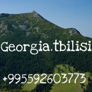 احجز شقتك الفندقية بجورجيا قبل نفاذ الشقق بالتقسيط على 48 شهر دون فوائد