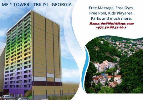تملك شقة فندقية واستثمرها بعائد مرتفع فقط بمقدم 25 الف ريال