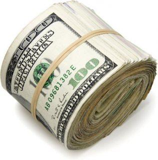 قروض الأعمال والقروض الشخصية متوفرة عند 3٪ معدل منخفض