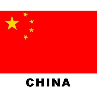 استورد كافة المنتجات مع اسرار الصين