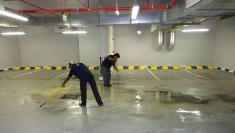 شركة تنظيف بالرياض - شركة المجد 0556546965