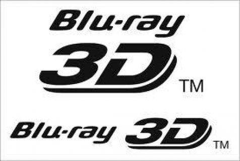 مكتبة افلام بلوراي 3d للبيع