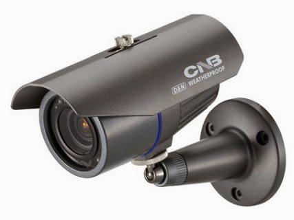 شركة المثالية لكاميرات المراقبة