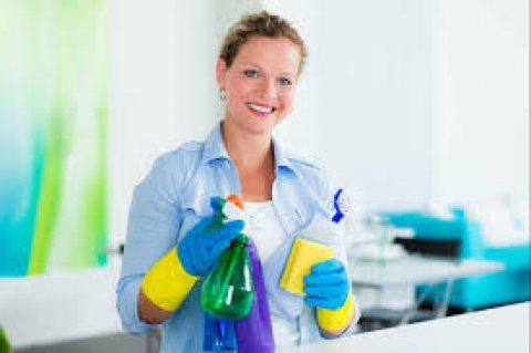 عاملات منازل ومرافقات مسنين وطباخات ومربيات أطفال