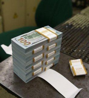 قرض سريع. موقع الويب: http://markhamcapitalfinance.com/m