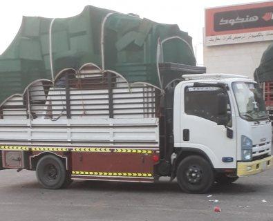 نقل اثاث داخل وخارج الرياض 0530739192