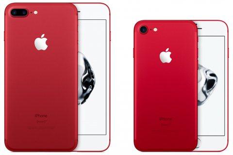 New Apple iPhone 7 7plus Original